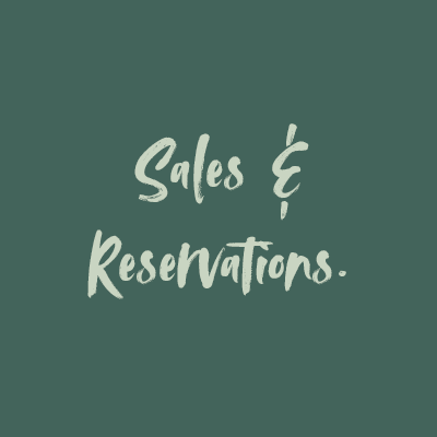Grow in Sales &Reservations.jpg