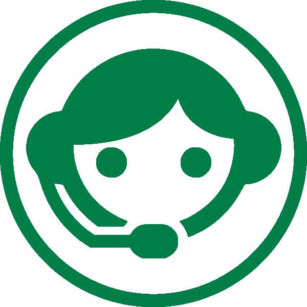 https://postingpanda.blob.core.windows.net/clientpublicassets/fmconway/Careerpage/benefits/Employee%20Assistance%20Programme.png