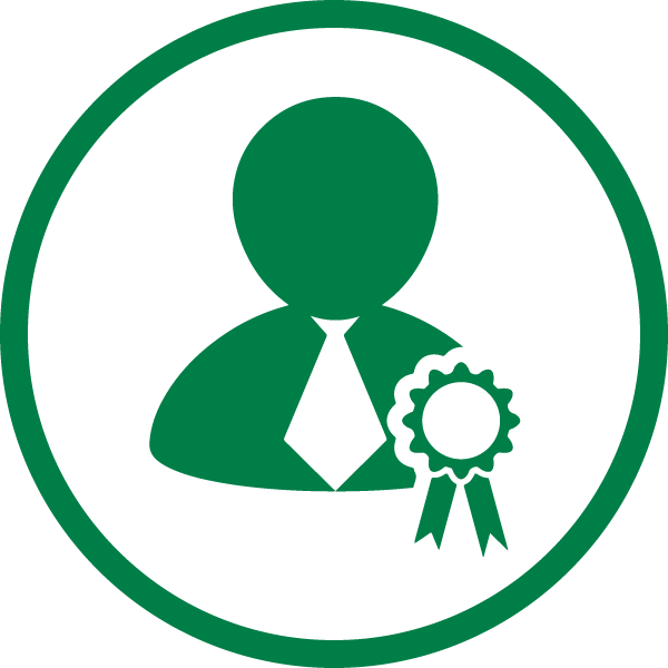 https://postingpanda.blob.core.windows.net/clientpublicassets/fmconway/Careerpage/benefits/Recognition%20scheme.png