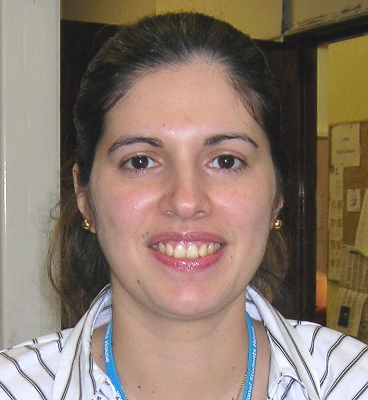 Freitas Gomes