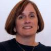 Rachel Cossey testimonial image